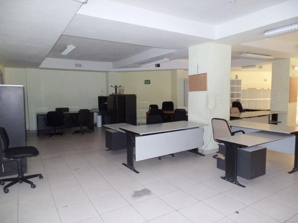 Local comercial en alquiler en San Esteban en León - 359265619