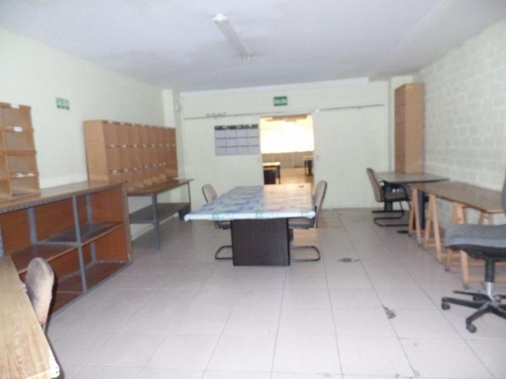 Local comercial en alquiler en San Esteban en León - 359265622
