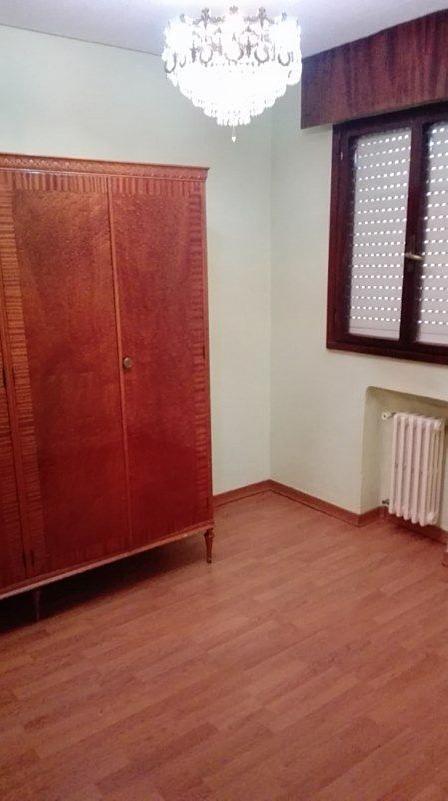 Piso en alquiler en León - 359272201