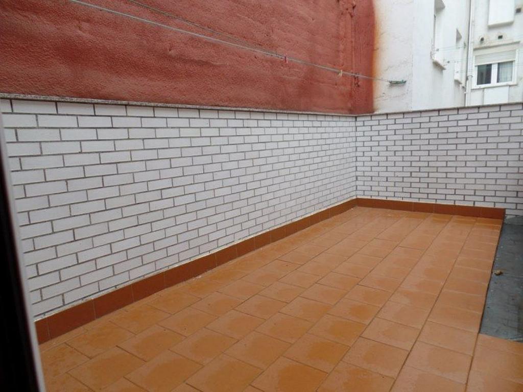 Piso en alquiler en San Esteban en León - 320741301