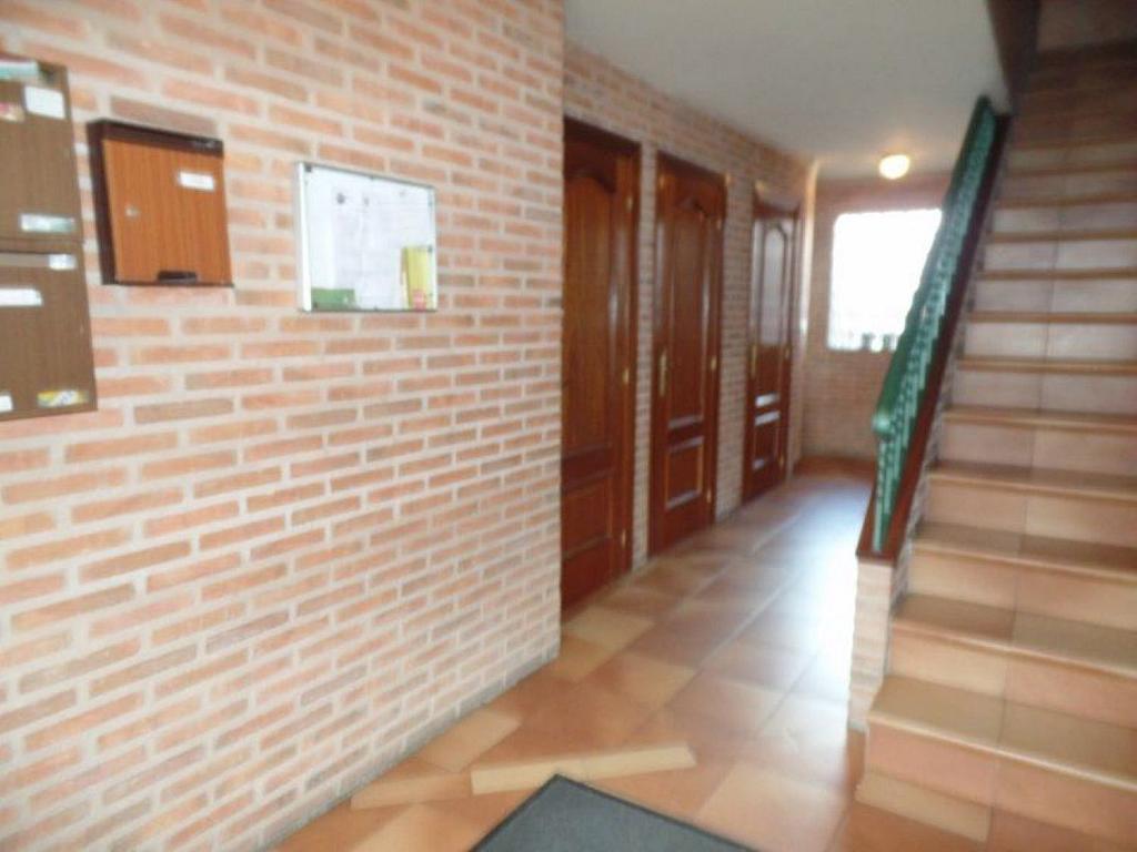 Piso en alquiler en San Andrés del Rabanedo - 328015226