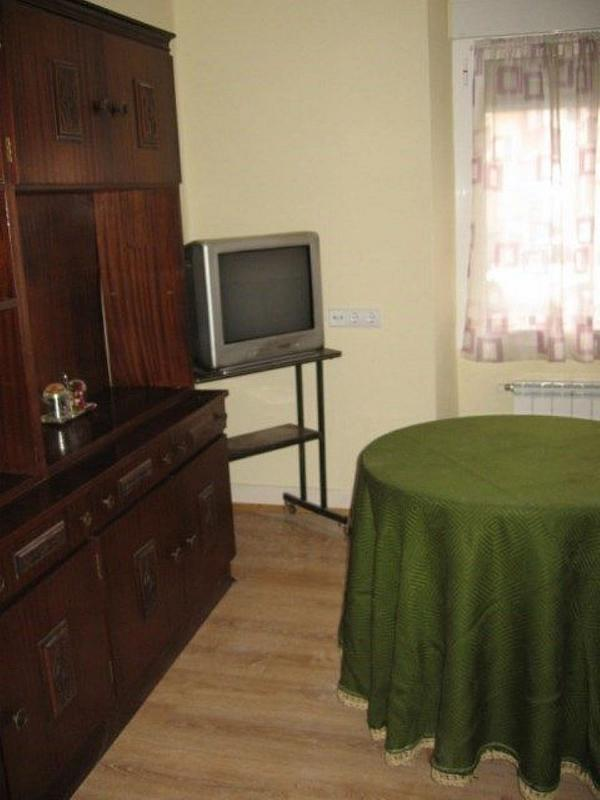 Piso en alquiler en León - 359273440