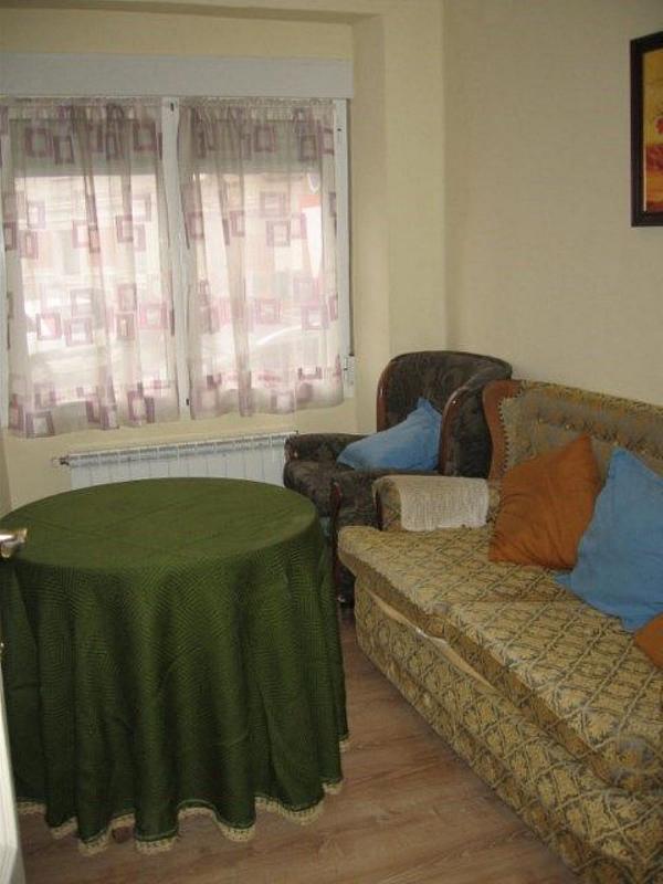 Piso en alquiler en León - 359273443
