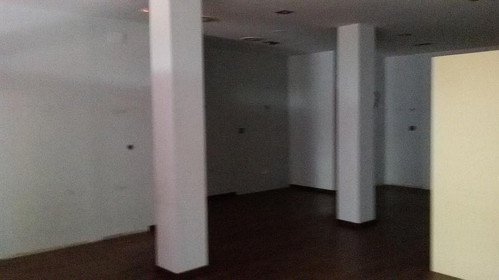 Titulo 3 - Local en alquiler en Centro en Logroño - 316413229