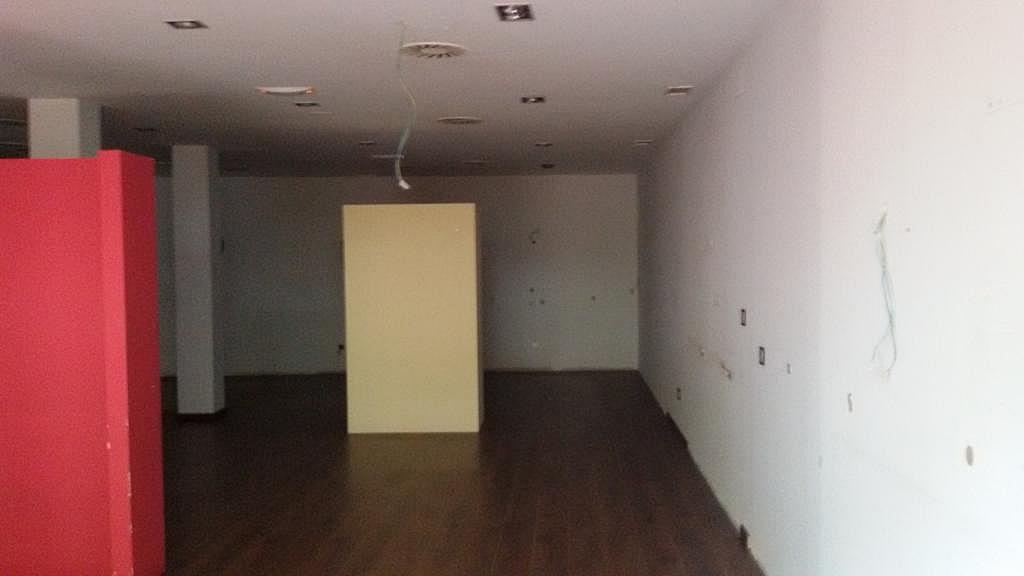 Titulo 4 - Local en alquiler en Centro en Logroño - 316413232