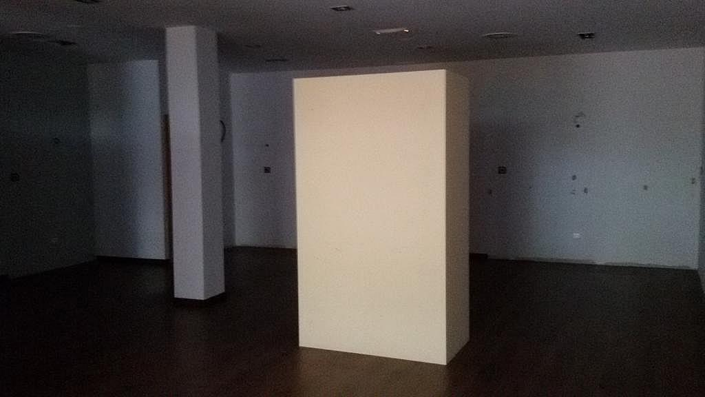 Titulo 8 - Local en alquiler en Centro en Logroño - 316413244