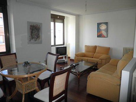 Foto - Piso en alquiler en calle Centro, Centro en León - 307087874