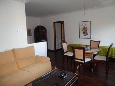 Foto - Piso en alquiler en calle Centro, Centro en León - 307087880