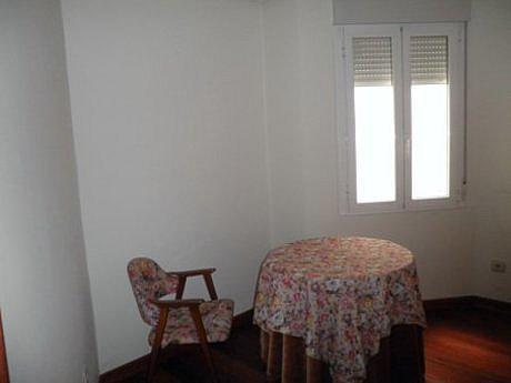 Foto - Piso en alquiler en calle Centro, Centro en León - 307087889