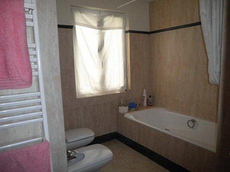 Foto - Piso en alquiler en calle Centro, Centro en León - 307087895