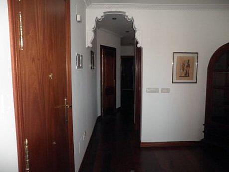 Foto - Piso en alquiler en calle Centro, Centro en León - 307087898