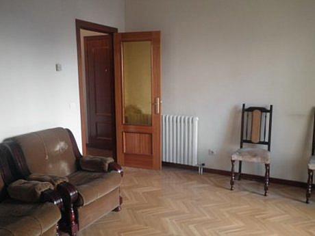Foto - Apartamento en alquiler en calle Centro, Centro en León - 347138078
