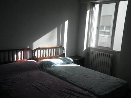 Foto - Apartamento en alquiler en calle Centro, Centro en León - 347138084