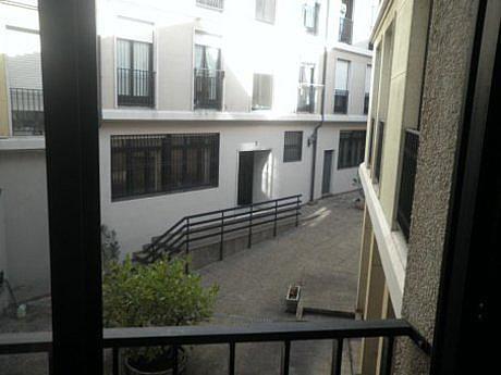 Foto - Apartamento en alquiler en calle Centro, Centro en León - 347138087
