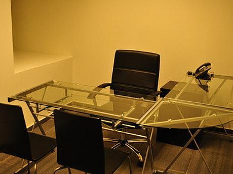 Foto - Oficina en alquiler en calle Centro, Centro en León - 298621011