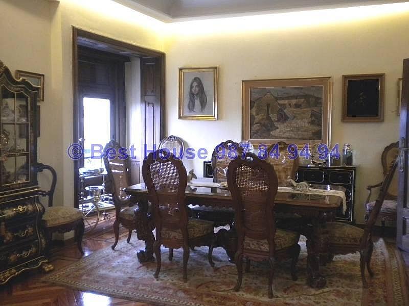 Foto - Piso en alquiler en calle Centro, Centro en León - 298629261