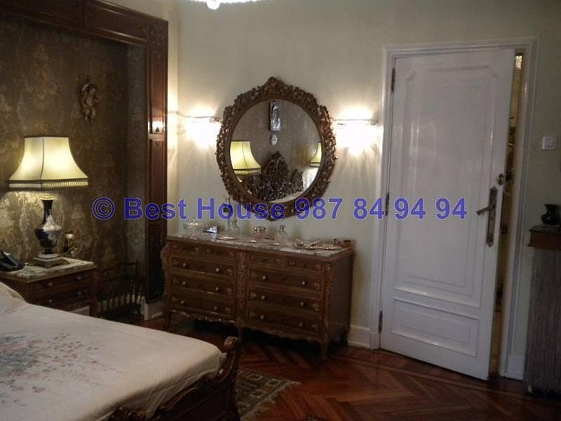 Foto - Piso en alquiler en calle Centro, Centro en León - 298629306