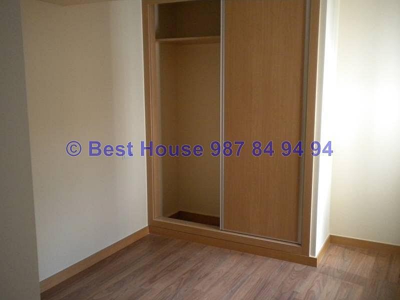 Foto - Apartamento en alquiler en calle Centro, Centro en León - 305668456