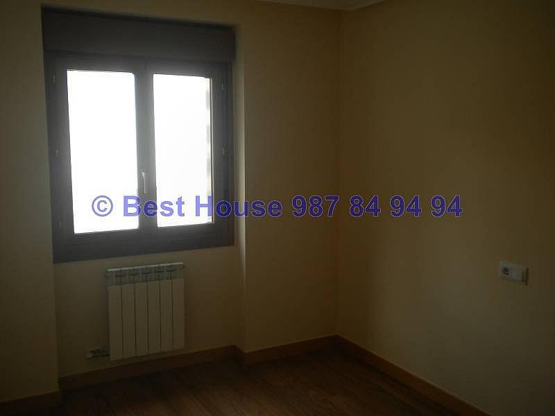 Foto - Apartamento en alquiler en calle Centro, Centro en León - 305668483