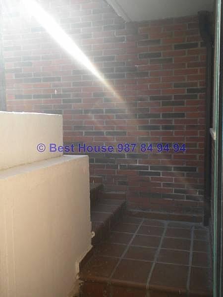 Foto - Casa adosada en alquiler en calle La Granjavillaovispo, Villaquilambre - 310271326