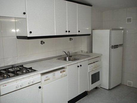 Foto - Apartamento en alquiler en calle Santa Ana, Santa Ana en León - 314237377