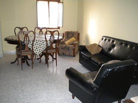Foto - Apartamento en alquiler en calle Santa Ana, Santa Ana en León - 314237380