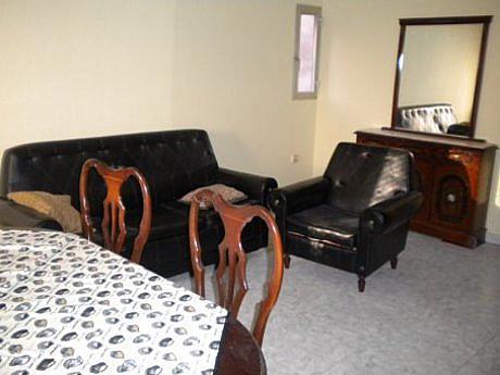Foto - Apartamento en alquiler en calle Santa Ana, Santa Ana en León - 314237383