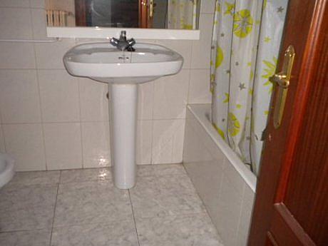 Foto - Apartamento en alquiler en calle Santa Ana, Santa Ana en León - 314237386