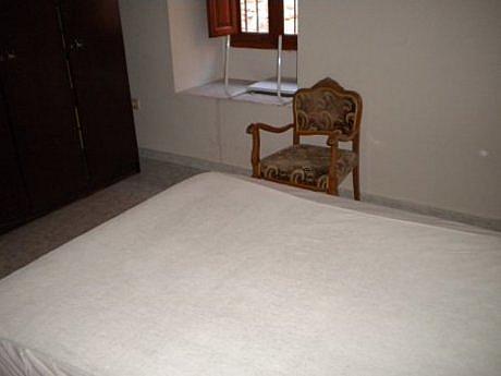 Foto - Apartamento en alquiler en calle Santa Ana, Santa Ana en León - 314237389