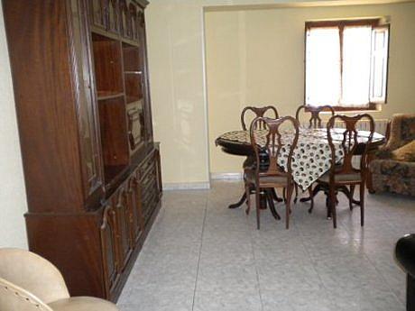 Foto - Apartamento en alquiler en calle Santa Ana, Santa Ana en León - 314237392