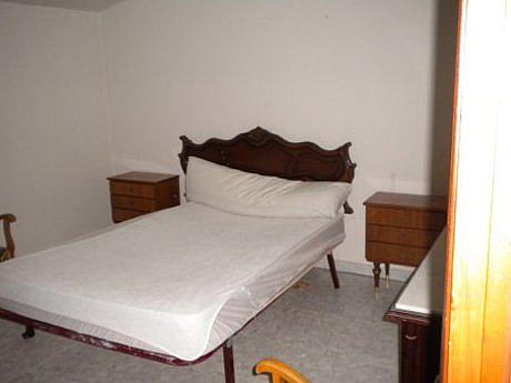 Foto - Apartamento en alquiler en calle Santa Ana, Santa Ana en León - 314237395