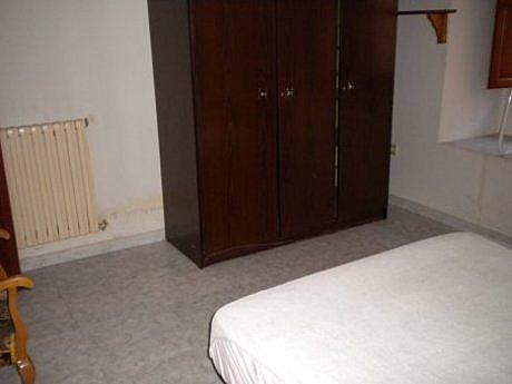 Foto - Apartamento en alquiler en calle Santa Ana, Santa Ana en León - 314237398