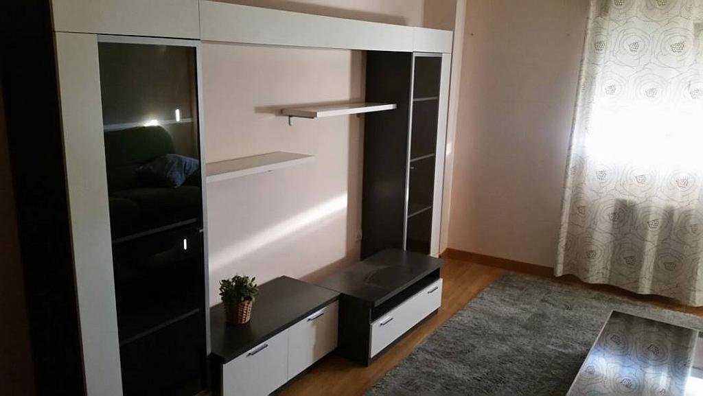 Foto - Apartamento en alquiler en calle Villaquilambre, Villaquilambre - 314950391