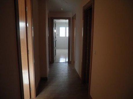 Foto - Apartamento en alquiler en calle Villaquilambre, Villaquilambre - 314950394