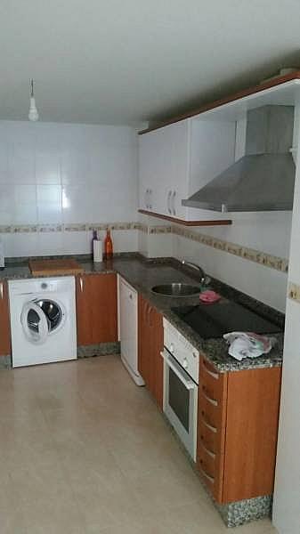 Foto - Apartamento en alquiler en calle Villaquilambre, Villaquilambre - 314950400