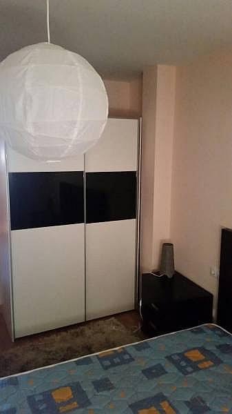 Foto - Apartamento en alquiler en calle Villaquilambre, Villaquilambre - 314950406