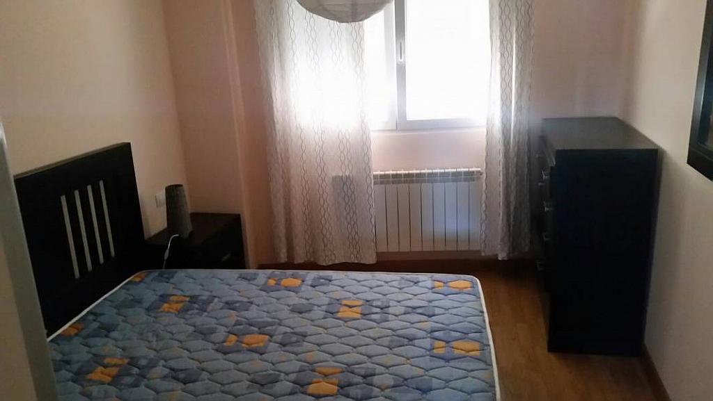 Foto - Apartamento en alquiler en calle Villaquilambre, Villaquilambre - 314950412