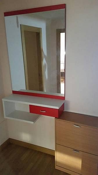 Foto - Apartamento en alquiler en calle Villaquilambre, Villaquilambre - 314950415