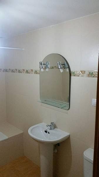 Foto - Apartamento en alquiler en calle Villaquilambre, Villaquilambre - 314950418