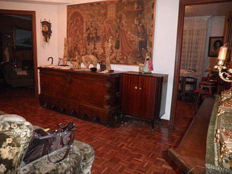 Foto - Piso en alquiler en calle Centro, Centro en León - 351645732