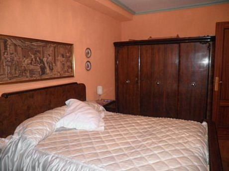 Foto - Piso en alquiler en calle Centro, Centro en León - 351645738