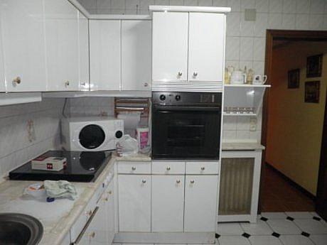 Foto - Piso en alquiler en calle Centro, Centro en León - 351645741