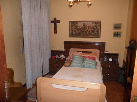 Foto - Piso en alquiler en calle Centro, Centro en León - 351645744
