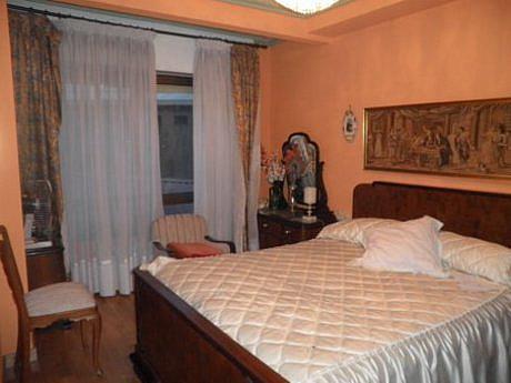 Foto - Piso en alquiler en calle Centro, Centro en León - 351645750