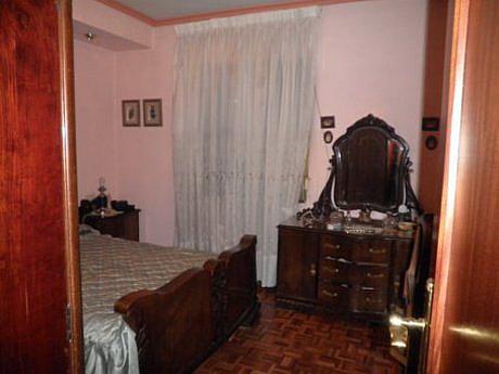 Foto - Piso en alquiler en calle Centro, Centro en León - 351645756