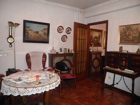 Foto - Piso en alquiler en calle Centro, Centro en León - 351645768