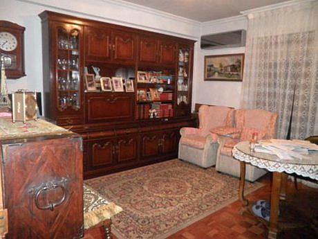 Foto - Piso en alquiler en calle Centro, Centro en León - 351645774