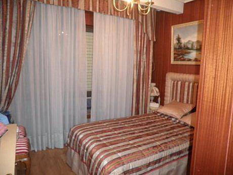 Foto - Piso en alquiler en calle Centro, Centro en León - 351645780