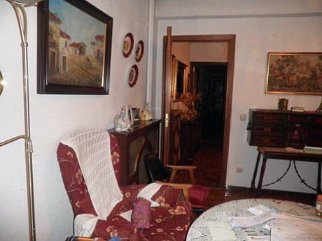 Foto - Piso en alquiler en calle Centro, Centro en León - 351645783