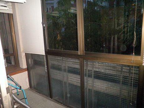 Foto - Piso en alquiler en calle Centro, Centro en León - 351645789